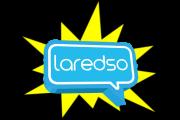 LaRedso