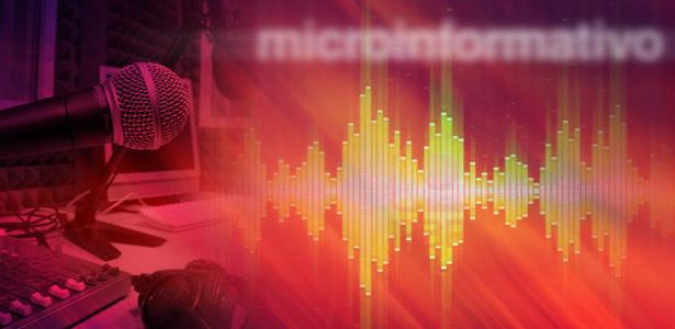 microinformativo