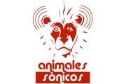 Animales Sónicos