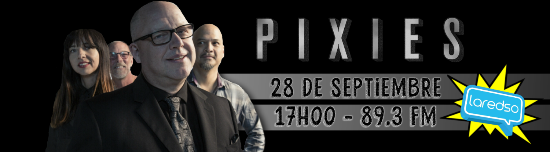 PX_LD3